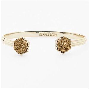 Kendra Scott Arden Drusy Bracelet